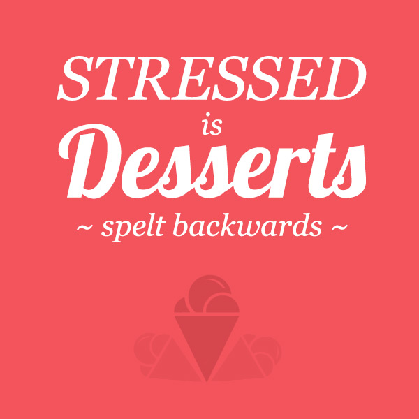 blog-quote-template-stressed