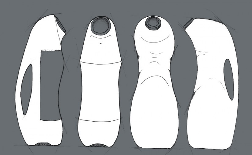 portfolio-product-sketch
