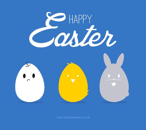 JK-Happy-Easter-Eggs