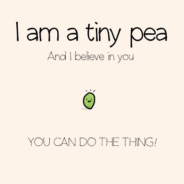 jk-tiny-pea