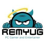 Remyug1