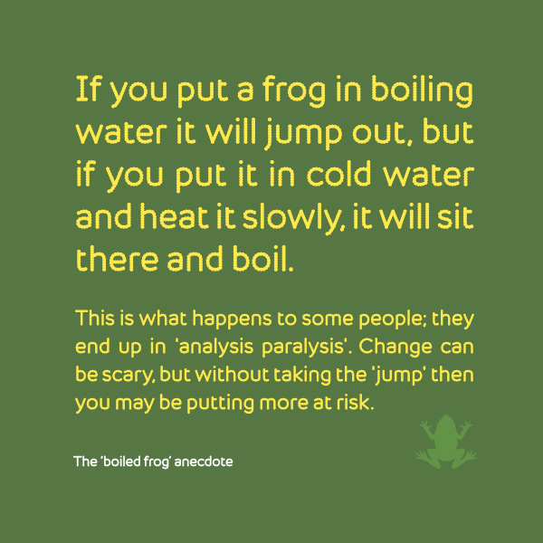 boiled-frog-anecdote