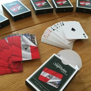 bespoke-playing-card-design