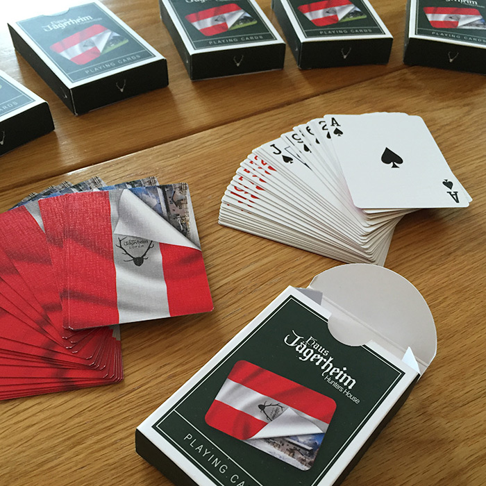bespoke-playing-card-design